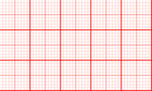 Graph Paper • Timeless • Design Wallpapers • Berlintapete • Graph paper (No. 58554)