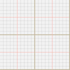 Graph Paper • Timeless • Design Wallpapers • Berlintapete • Graph paper (No. 58567)