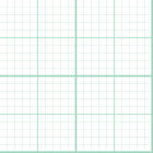 Graph Paper • Timeless • Design Wallpapers • Berlintapete • Graph paper (No. 58572)