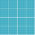 Graph Paper • Timeless • Design Wallpapers • Berlintapete • Graph paper (No. 58576)