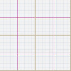 Graph Paper • Timeless • Design Wallpapers • Berlintapete • Graph paper (No. 58578)