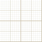 Graph Paper • Timeless • Design Wallpapers • Berlintapete • Graph paper (No. 58579)