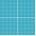 Graph Paper • Timeless • Design Wallpapers • Berlintapete • Graph paper (No. 58592)