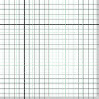Graph Paper • Timeless • Design Wallpapers • Berlintapete • Graph paper (No. 58602)