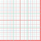 Graph Paper • Timeless • Design Wallpapers • Berlintapete • Graph paper (No. 58604)