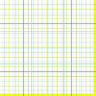 Graph Paper • Timeless • Design Wallpapers • Berlintapete • Graph paper (No. 58605)